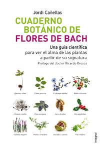 cuaderno-botanico