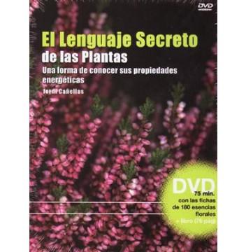 dvd-secreto-lenguaje